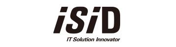 ロゴ:株式会社電通国際情報サービス