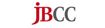 ロゴ:JBCC株式会社
