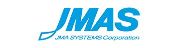 ロゴ:ジェーエムエーシステムズ株式会社