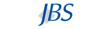 ロゴ:日本ビジネスシステムズ株式会社