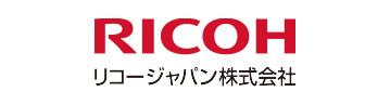 ロゴ:リコージャパン株式会社
