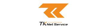 ロゴ:株式会社ティーケーネットサービス