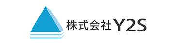 ロゴ:株式会社Y2S