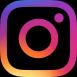 ロゴ画像:Instagram