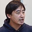 写真:後藤 諭史 氏