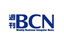 週間BCN