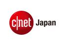 CNET Japan (朝日インタラクティブ)