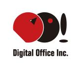日本デジタルオフィス株式会社