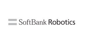 ソフトバンクロボティクス株式会社