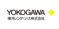 横河レンタ・リース株式会社 (新しいウインドウで開く)