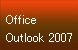 Office Outlook 2007