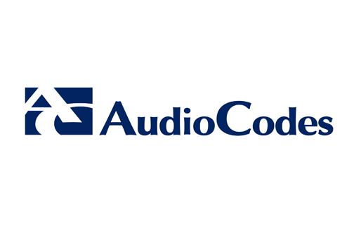 AudioCodes Japan株式会社