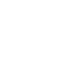 Hitachi Consulting логотипі