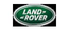 Land Rover логотипі
