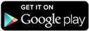 Play Маркет Android құрылғысына арналған Outlook мобильді бағдарламасын Play Маркет дүкенінен жүктеп алу