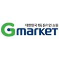 Gmarket 로고