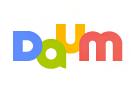 Daum.net Search