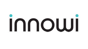 Innowi 브랜드 로고