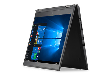 Lenovo Thinkpad X1 Yoga (10 Pro)