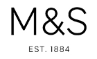 Marks & Spencer 로고