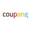 Coupang - 쿠팡! 로고