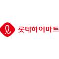 HI-mart - 롯데하이마트 온라인쇼핑몰 로고