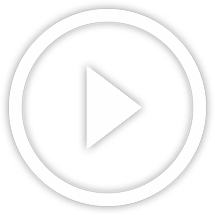 비디오 재생