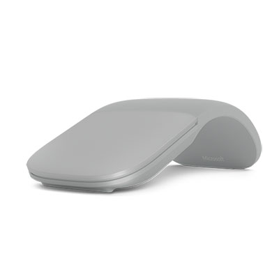 Surface Arc Mouse