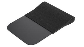 Surface 펜 수납 고리(블랙)