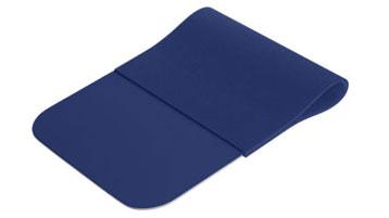 Surface 펜 수납 고리(블루)