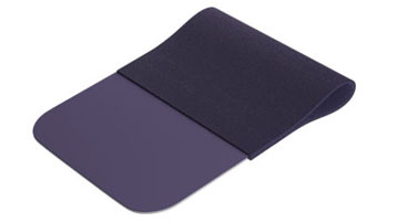 Surface 펜 수납 고리(퍼플)