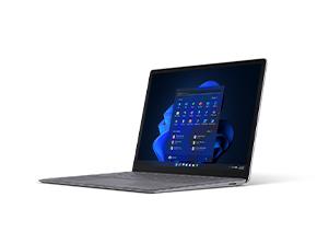 Surface Laptop 4 13.5인치