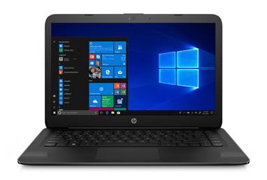 HP Stream 14 Pro (10 S)
