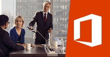 Manage Office 365 Identities