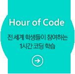 Hour of Code 전 세계 학생들이 참여하는 1시간 코딩학습