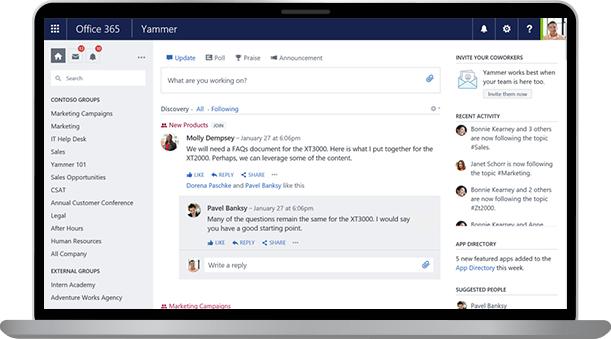 Office 365 - Office 365 version d essai ...