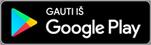 """Gaukite """"SharePoint"""" mobiliąją programėlę """"Google Play"""" parduotuvėje"""