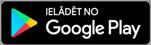 Iegūt SharePoint mobilo programmu Google Play veikalā
