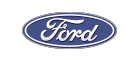 Ford logotips