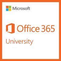 Office365 University