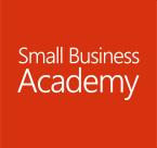 Office mazo uzņēmumu akadēmija