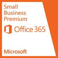 Office365 Small Business Premium