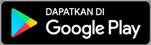 Dapatkan aplikasi mudah alih OneDrive di gedung Google Play