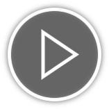 Mainkan video dalam halaman tentang ciri produk Visio