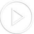 Mainkan video dalam halaman tentang produktiviti dengan Office 365