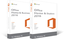 Office Home &