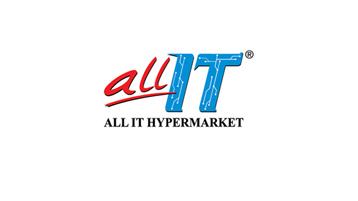All IT