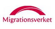 Lembaga Migrasi Sweden