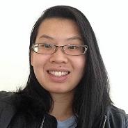 Deborah Chen