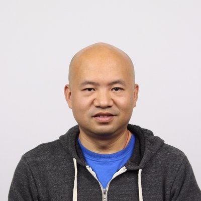 Hang Zhang